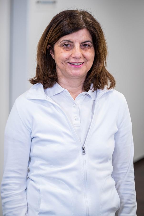 Dr. med. Vasiliki Böllinghaus-Nikolaou
