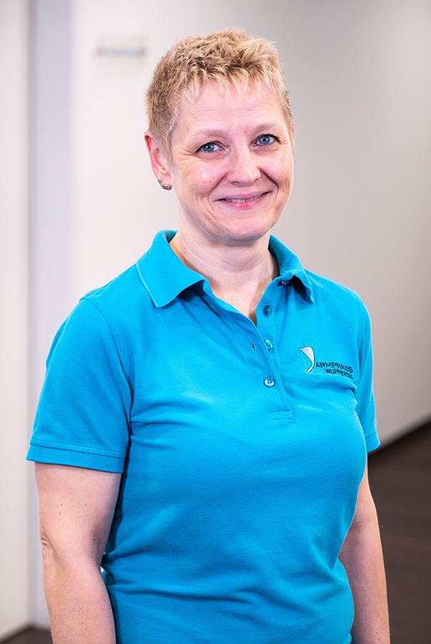 Norma Lippert