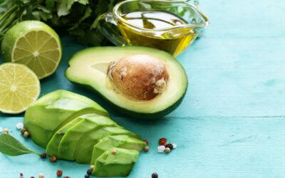 Ernährung bei chronisch entzündlichen Darmerkrankungen
