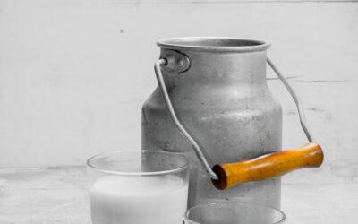 Laktoseintoleranz – Ursachen, Symptome, Lebensstil