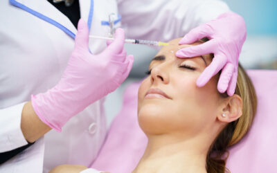 Analfissur mit Botox behandeln – Dr. Eduard Karsten erklärt